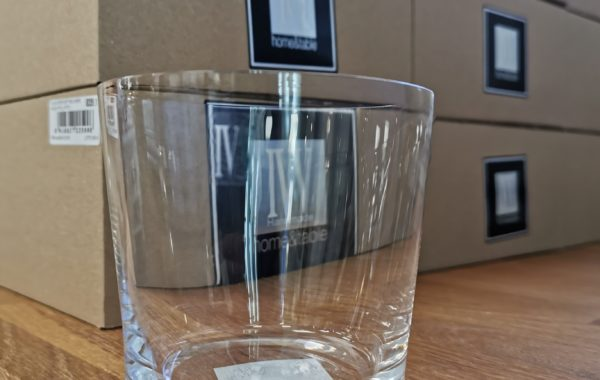 Promozione Bicchieri IVV